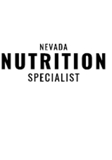 nevadanutritionspecialist_logo